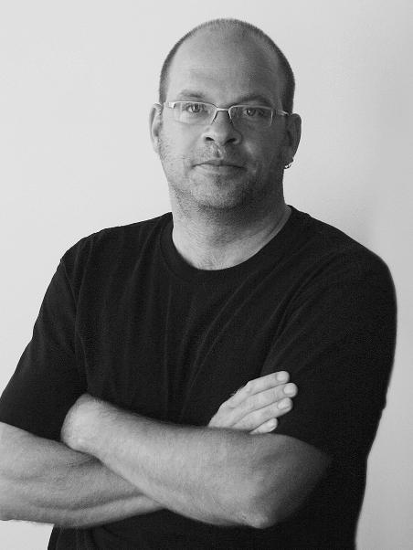 Henning Knoetzele