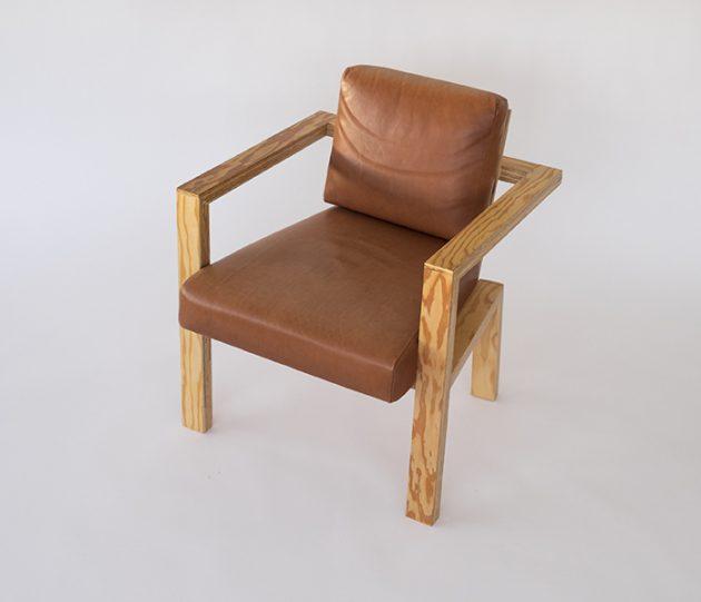 Plywood Suite